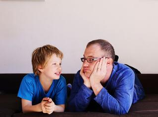 autism-father-son-discussion.jpg