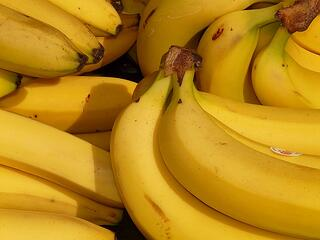 banana-yellow-recipe.jpg
