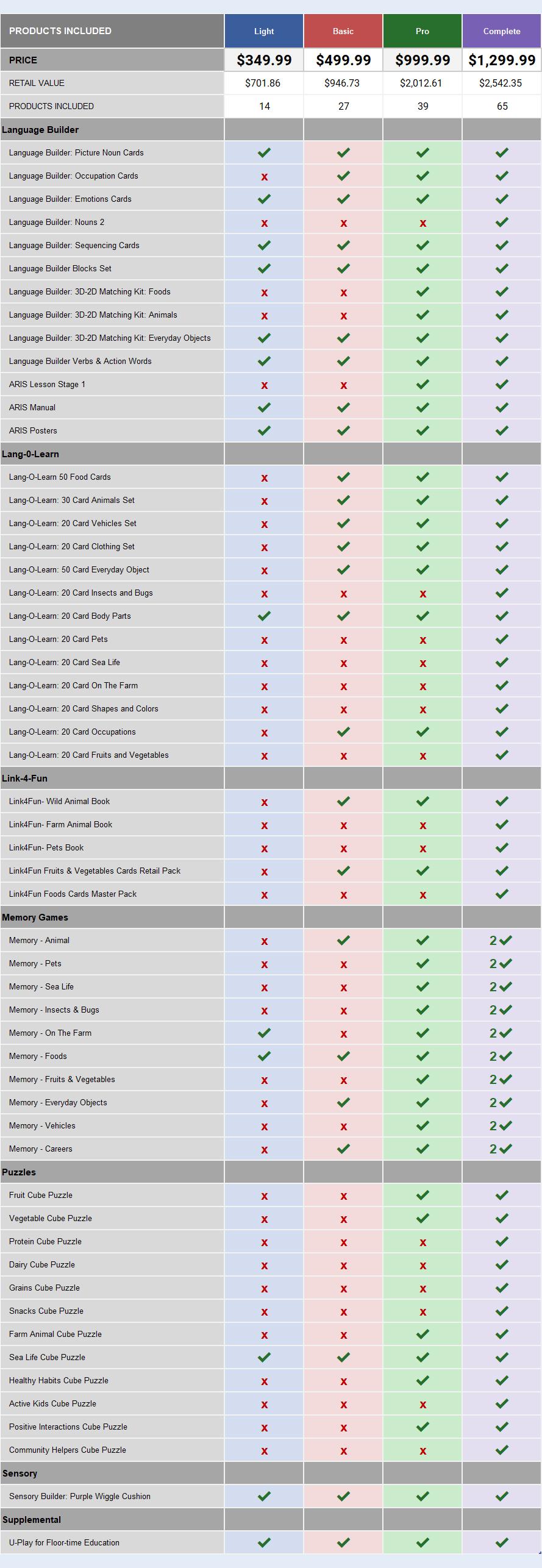 feature-comparison-6