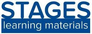 stageslogo_720x